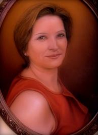 3 olivia retrato
